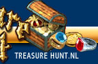 Treaure Hunt.nl